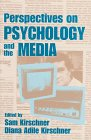 9781557984333: Perspectives on Psychology and the Media (Psychology & the Media)