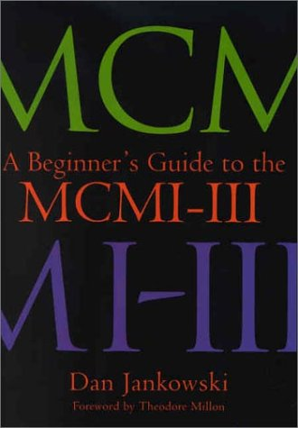 9781557988430: A Beginner's Guide to the McMi-III