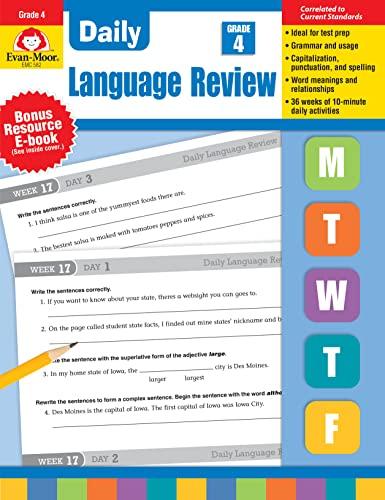 Cheap Textbook Image ISBN: 9781557996589