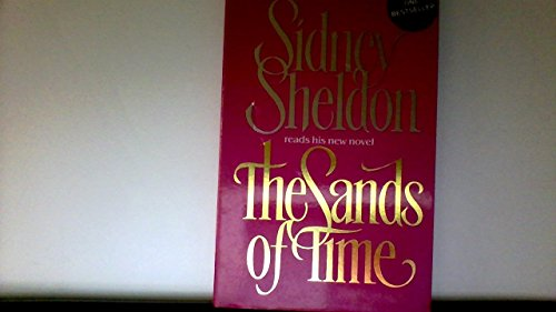 9781558001046: The Sands of Time