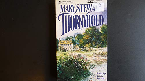 9781558001350: Thornyhold