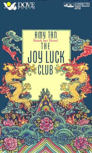 The Joy Luck Club (9781558002067) by Amy Tan