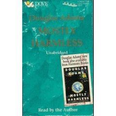 9781558005686: Mostly Harmless