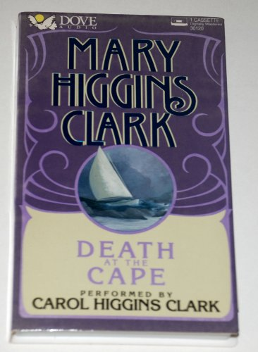 Death at the Cape (9781558008717) by Mary Higgins Clark