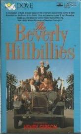 9781558009646: The Beverly Hillbillies