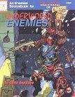 Underworld Enemies: Chris Avellone, Storn