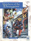 9781558062481: Watchers of the Dragon