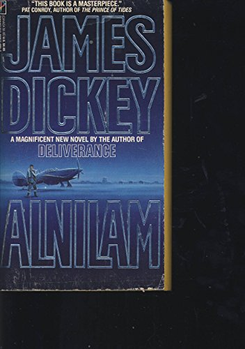 a literary analysis of the novel deliverance by james dickey James dickey's novel deliverance is more than a book linked to a well-known movie it is the most well written and intelligent american thriller of the last century i'm not just blowing smoke: this book is literature - one of the time 100 and voted 42 on modern library's list of greatest novels of the 20th century.