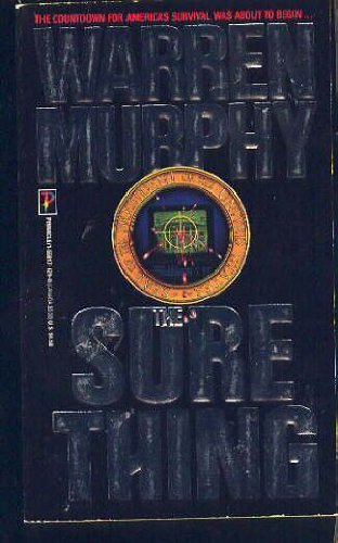 The Sure Thing: W. Murphy