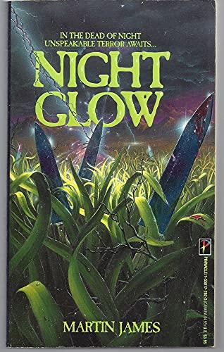 9781558172029: Night Glow