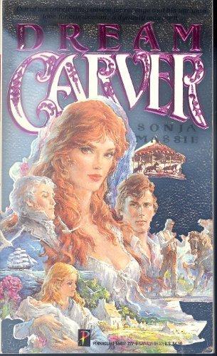 Dream Carver (1558172270) by Massie, Sonja
