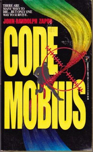 9781558173163: Code Mobius