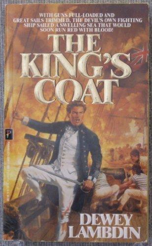 9781558173897: The King's Coat