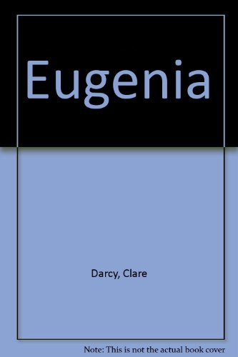 9781558174405: Eugenia