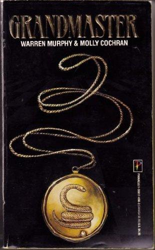 9781558174580: Grandmaster