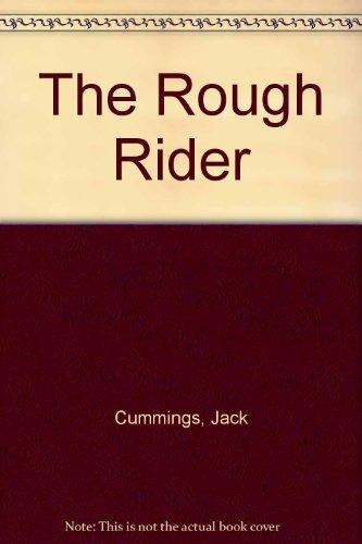 9781558174818: The Rough Rider