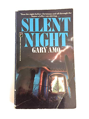 9781558175105: Silent Night