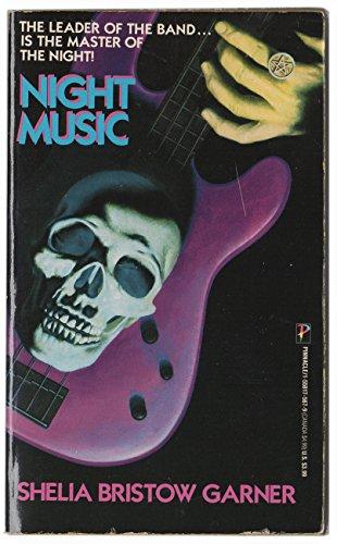9781558175679: Night Music