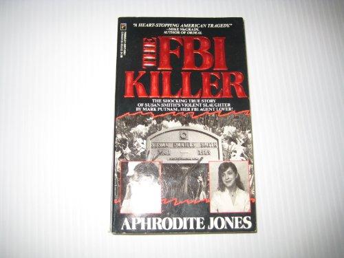 9781558176386: The FBI Killer