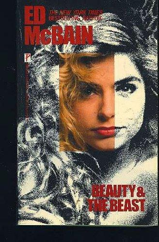 9781558176621: Beauty & the Beast