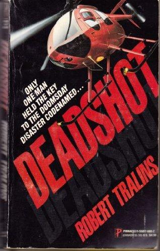 9781558176805: Deadshot