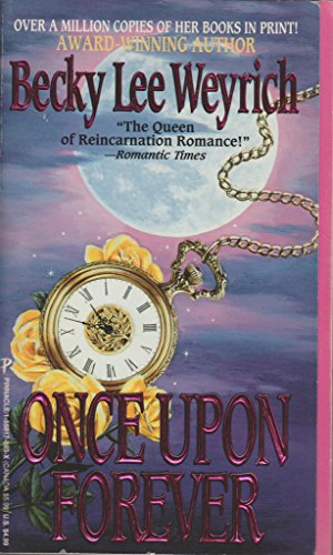 9781558178830: Once upon Forever