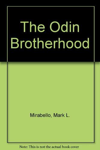 9781558181984: The Odin Brotherhood