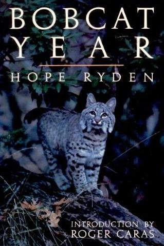 an analysis of wild horse summer by hope ryden A literary analysis of wild horse summer by hope ryden project an analysis of the main themes in 1984 george orwell gutenberg listing of public the essay of.
