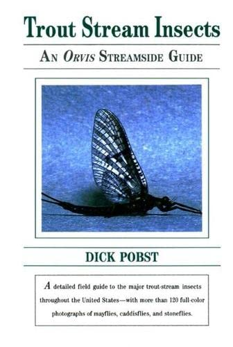 9781558210745: Techniques of Trout Fishing and Fly Tying