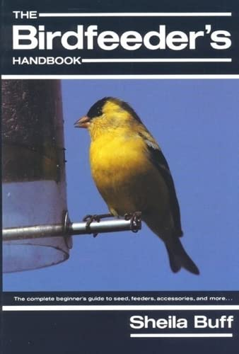 9781558211261: Steelhead Country