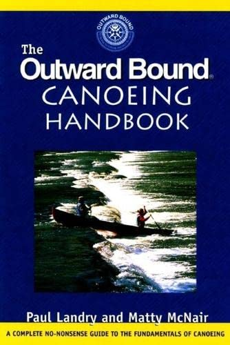 9781558211667: Building the Maine Guide Canoe