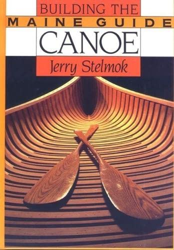 Bows & Arrows of the Native Americans: A Complete Step-by-Step Guide to Wooden Bows, Sinew-backed...
