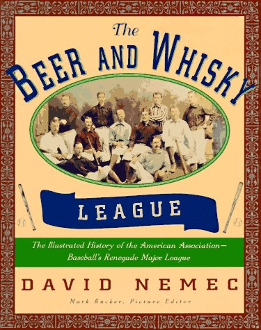 The Beer and Whisky League,