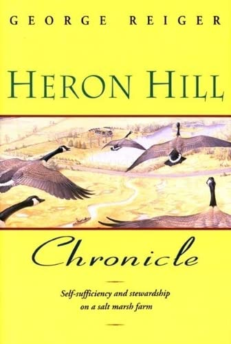 9781558213005: The Habit of Rivers: Reflections on Trout Streams and Fly Fishing