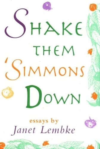 9781558213562: The Sunfishes