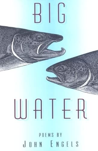 A. K.'s Fly Box (1558213627) by Best, A. K.