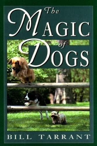 African Calliope: Hoagland
