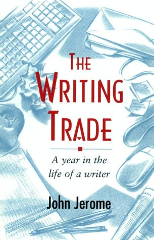 9781558214248: The Writing Trade: A Year in the Life