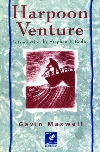 9781558214378: L.L. Bean Fly-Fishing Handbook
