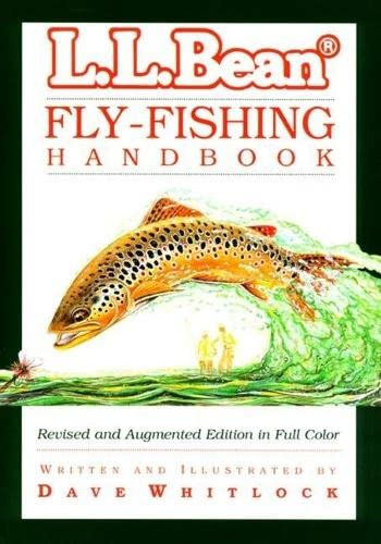 9781558214415: The Trout and the Fly
