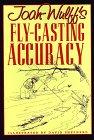 9781558214842: Joan Wulff's Fly-Casting Accuracy