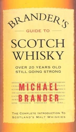 Repairing Pottery and Porcelain: Acton, Lesley; McAuley, Paul