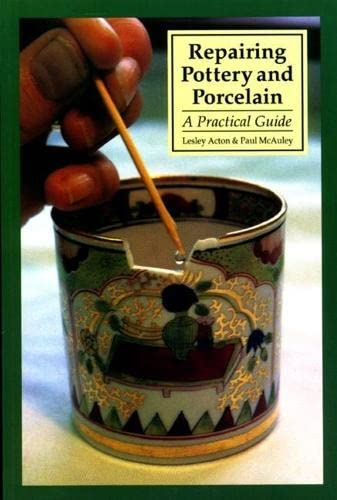 Montana Time (1558214925) by John Barsness