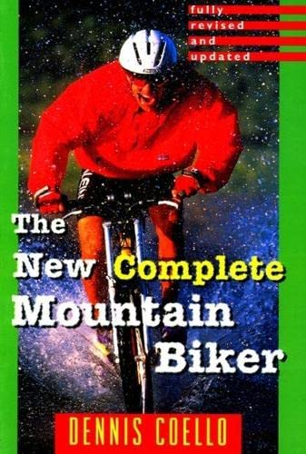 Handicapping Speed: The Thoroughbred and Quarter Horse Sprinters: Carroll, Charles