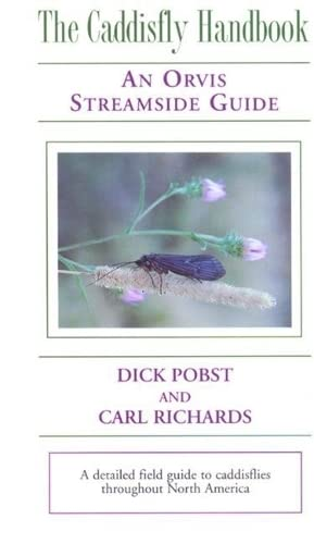 Honey from a Weed (The Cook's Classic: Patience Gray
