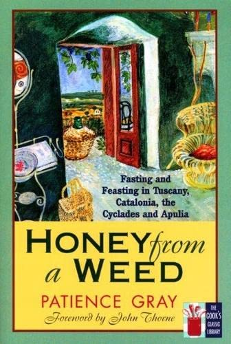 A Fly-Fishing Life: Tapply, William G.