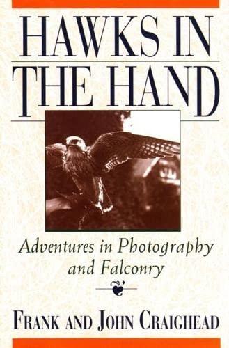 9781558215672: Handful of Summers