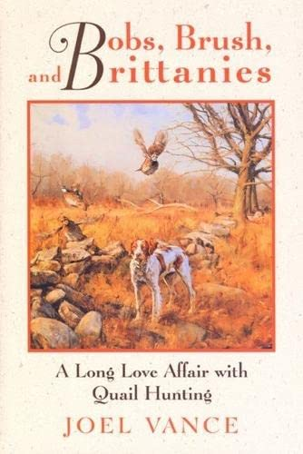 9781558215900: Fly Fishing in Salt Water: Third Revised Edition