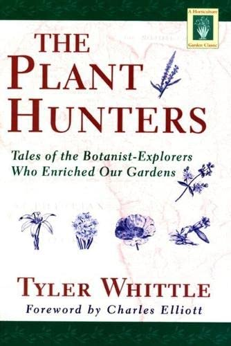 9781558215948: The Art of Fine Baking (The Cook's Classic Library)
