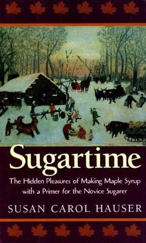Homesteading: Percy Wollaston
